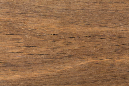 high resolution natural wallnut wood grain texture hi res photo