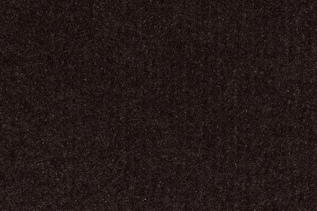 Old Black Paper Background Grunge Texture Dark Wallpaper High