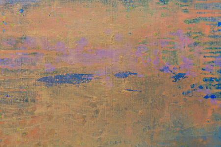 paintings: Beige backgroung. Oil painting. Abstract background. High resolution photo.
