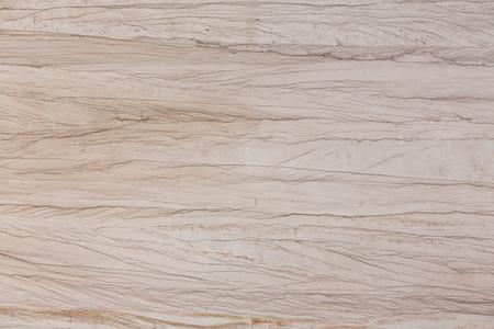 Close up of luxury quartzite texture. High resolution photo.