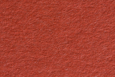 Light red paper texture as background. High resolution photo. Stock Photo