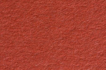 Textura de papel rojo claro como fondo. Foto de alta resolución. Foto de archivo - 90843860