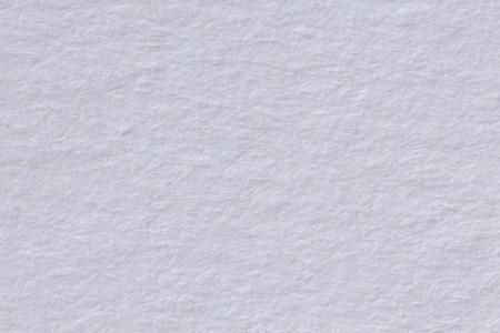 Textura del Libro Blanco como fondo. Foto de alta resolución. Foto de archivo - 89480281