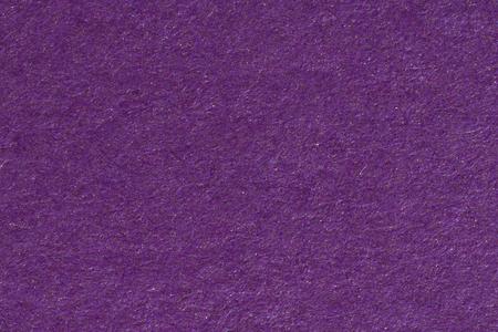 Fondo de papel azul con textura púrpura. Alta resolución. Foto de archivo - 90100706