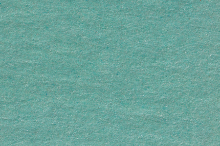 Pastel light blue color tone water color paper texture background. High resolution. Stock Photo