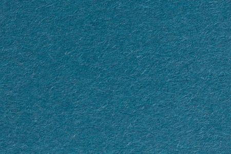 Fondo de papel azul con textura azul. Foto de alta resolución. Foto de archivo - 90599853