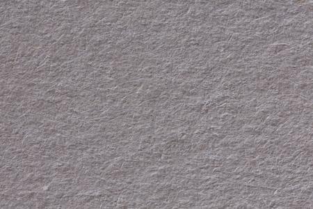 Textura de papel cinza como fundo. Foto de alta resolução. Foto de archivo - 90599874