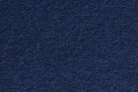 Fondo de acuarela azul y morado . foto de alta resolución Foto de archivo - 91095542