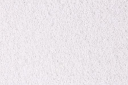 클래식 라이트 에틸렌 비닐 아세테이트 (EVA) 질감. 높은 해상도 사진입니다.