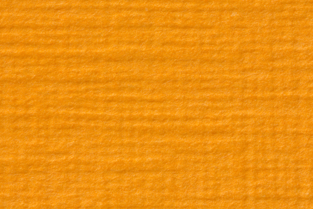 Paper Orange Abstract Background High Resolution Photo