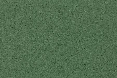 Dark greeny foam (EVA) texture with elegance. High resolution photo.