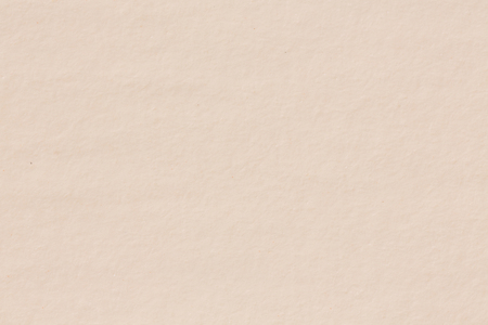 A Warm Toned Off White Paper Background With Finely Textured Swirling Thread