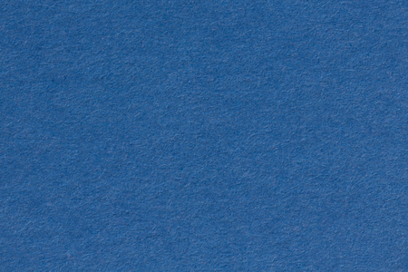 7976b5039 Navy blue mulberry paper texture for background. High resolution photo.  Stock Photo - 96036719