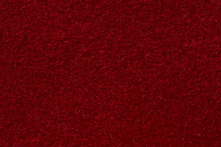 red paper background texture for valentine s day design high stock photo picture and royalty free image image 96100004 red paper background texture for