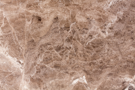 Brown marble texture background. High resolution photo. Stock Photo