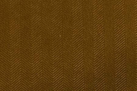 Brown tone paper abstract texture background. High resolution photo.
