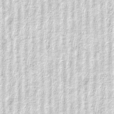 Shiny White Paper Texture With Vertical Shades Seamless Square Background Tile Ready High