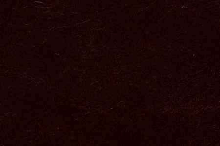 Expensive leather background in dark tone. High resolution photo. Foto de archivo
