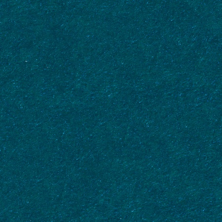 Saturated dark blue texture of paper. Seamless square background, tile ready. High resolution photo. Stock Photo