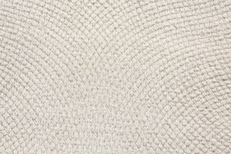 Clean shiny white fabric texture. High resolution photo.