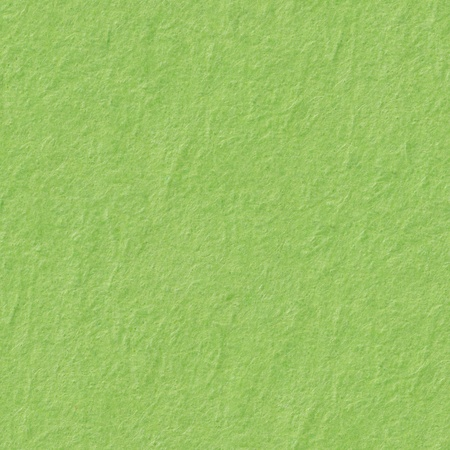 Shiny paper texture in light green colour. Seamless square background, tile ready. High resolution photo.
