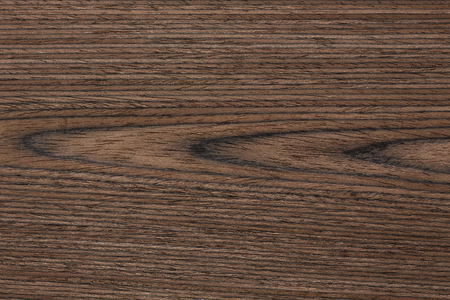 Clean brown veneer texture for your natural interior. High resolution photo.