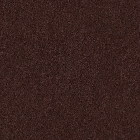 Simple brown paper texture with elegance. Seamless square background, tile ready. High resolution photo. Banco de Imagens