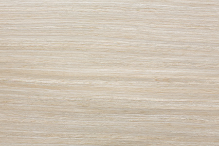 Stylish new ash veneer texture for your classic interior. High resolution photo.