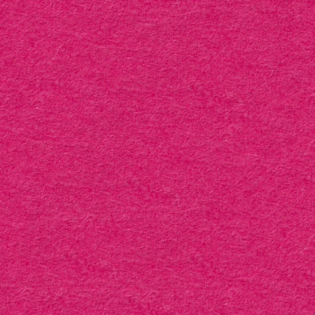 Simple pink paper texture without pattern. Seamless square background, tile ready. High resolution photo.