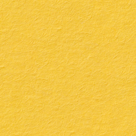 Light yellow paper texture with easy pattern. Seamless square background, tile ready. High resolution photo.