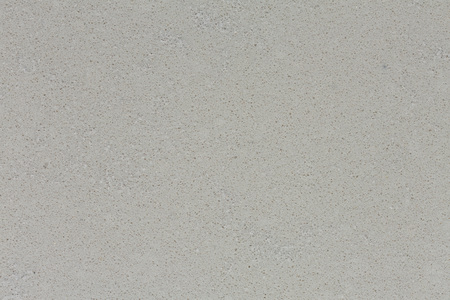 Light grey surface of synthetic rock. High resolution photo. Stock Photo