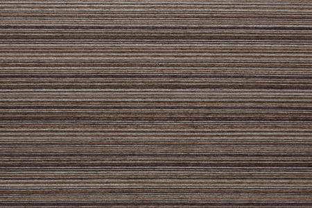 Extravagant contrast wooden veneer texture in stylish metalic hue. High resolution photo.