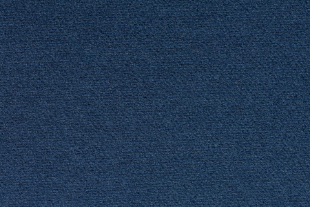 Elegant Material Texture In Admirable Blue Colour High Resolution