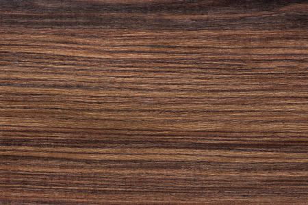 Ideal wooden veneer texture for your royal interior. High resolution photo. Stockfoto