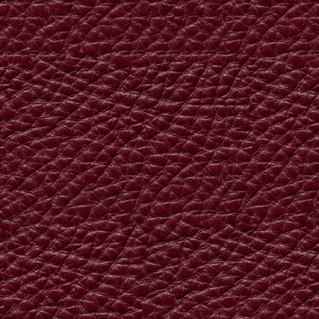 Shiny leather background in violet tone. Seamless square texture, tile ready.
