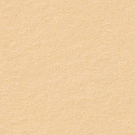 Light yellow paper texture with simplicity. Seamless square background, tile ready. High resolution photo.