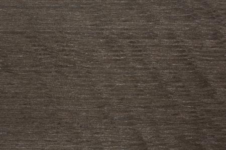 Stylish grey wenge veneer texture. High resolution photo.