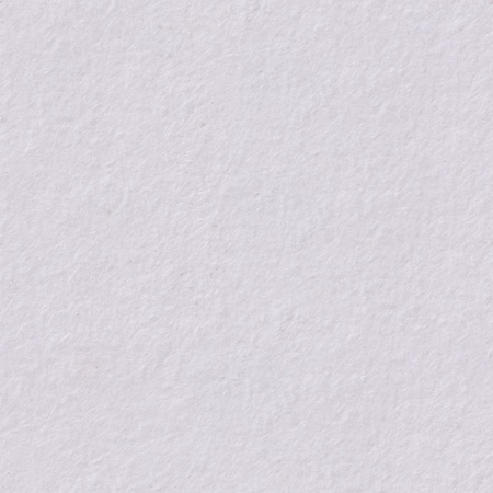 Rustic smooth paper texture in white colour. Seamless square background, tile ready. High resolution photo. Stock Photo