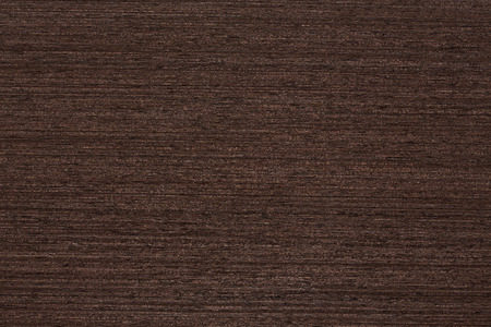 Classic wooden veneer background for best interior. High resolution photo.