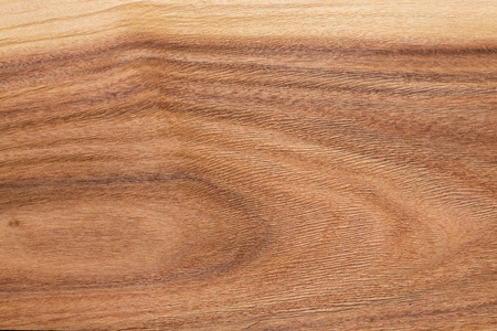 Masterly stylish rosewood veneer background. High resolution photo. Stock Photo