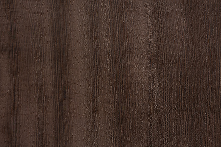 Contrast dark wooden veneer texture for your natural interior. High resolution photo.