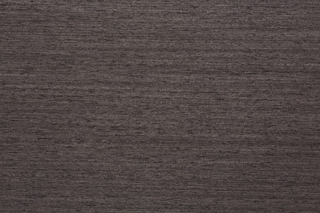 Superior wenge veneer texture in stylish metalic colour. High resolution photo.