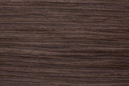 Dark veneer texture for new strict interior. High resolution photo.
