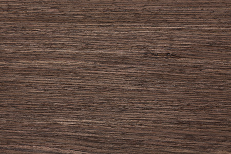 Refined new dark wenge veneer background for your style. High resolution photo.