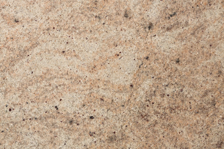 Great granite background for your ideal interior. High resolution photo. 写真素材