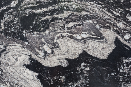 Natural granite texture for your new design. High resolution photo.