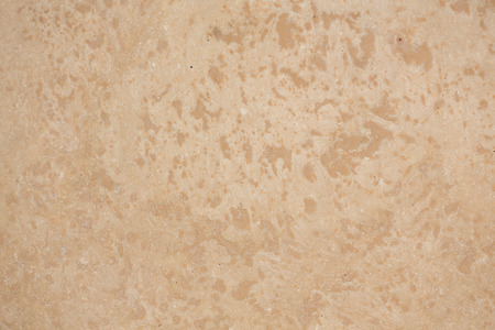 New travertine texture in adorable tone. High resolution photo.