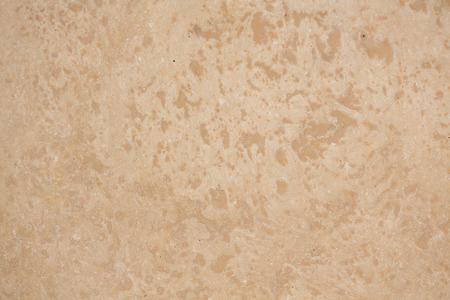 Nowa tekstura trawertynu w uroczym odcieniu. Zdjęcie w wysokiej rozdzielczości.