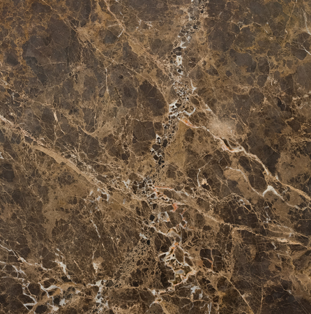 Awesome marble texture for new design.