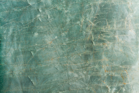 Stylish texture in blue tone as part of your design. High resolution photo. Banque d'images